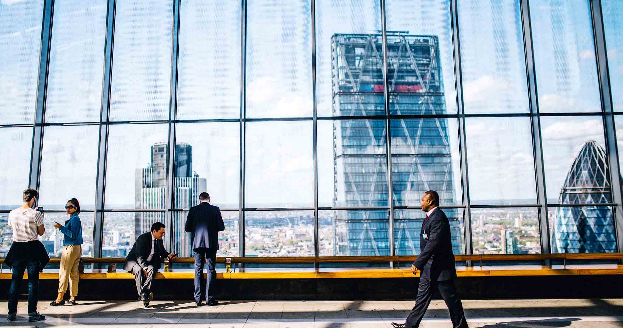 20 fenchurch street architecture buildings human stock photos