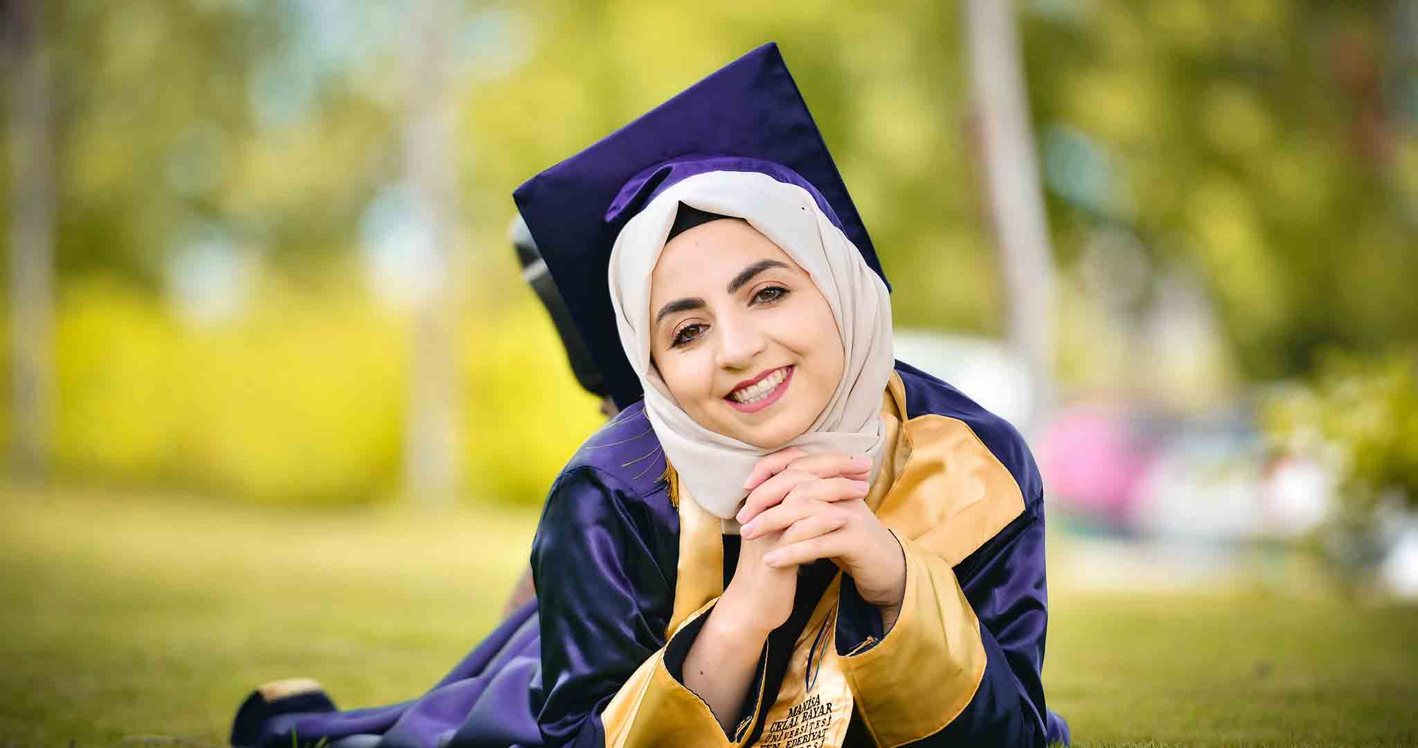 academic degree accomplishment adult 001 student stock photos 1
