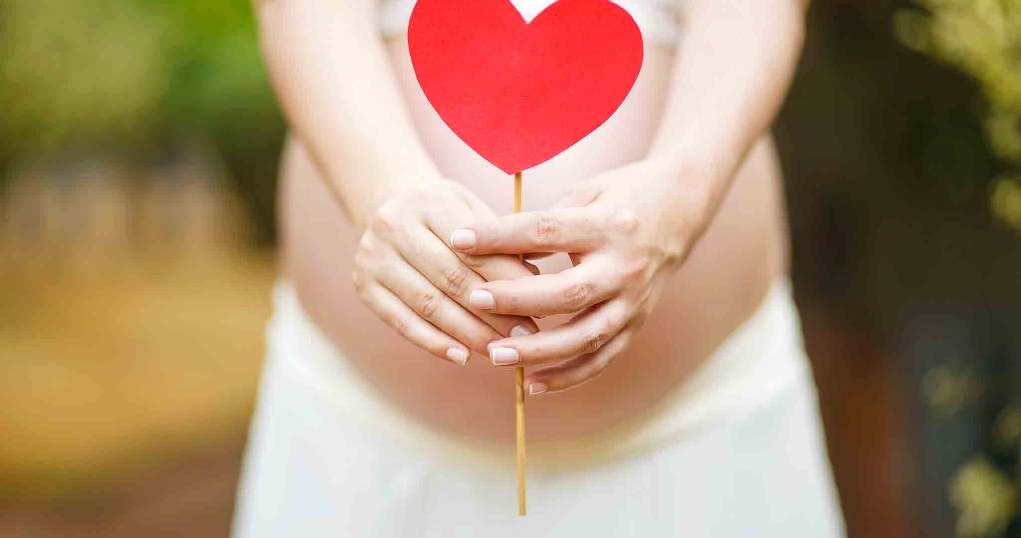 adult baby belly pregnant stock photos 001