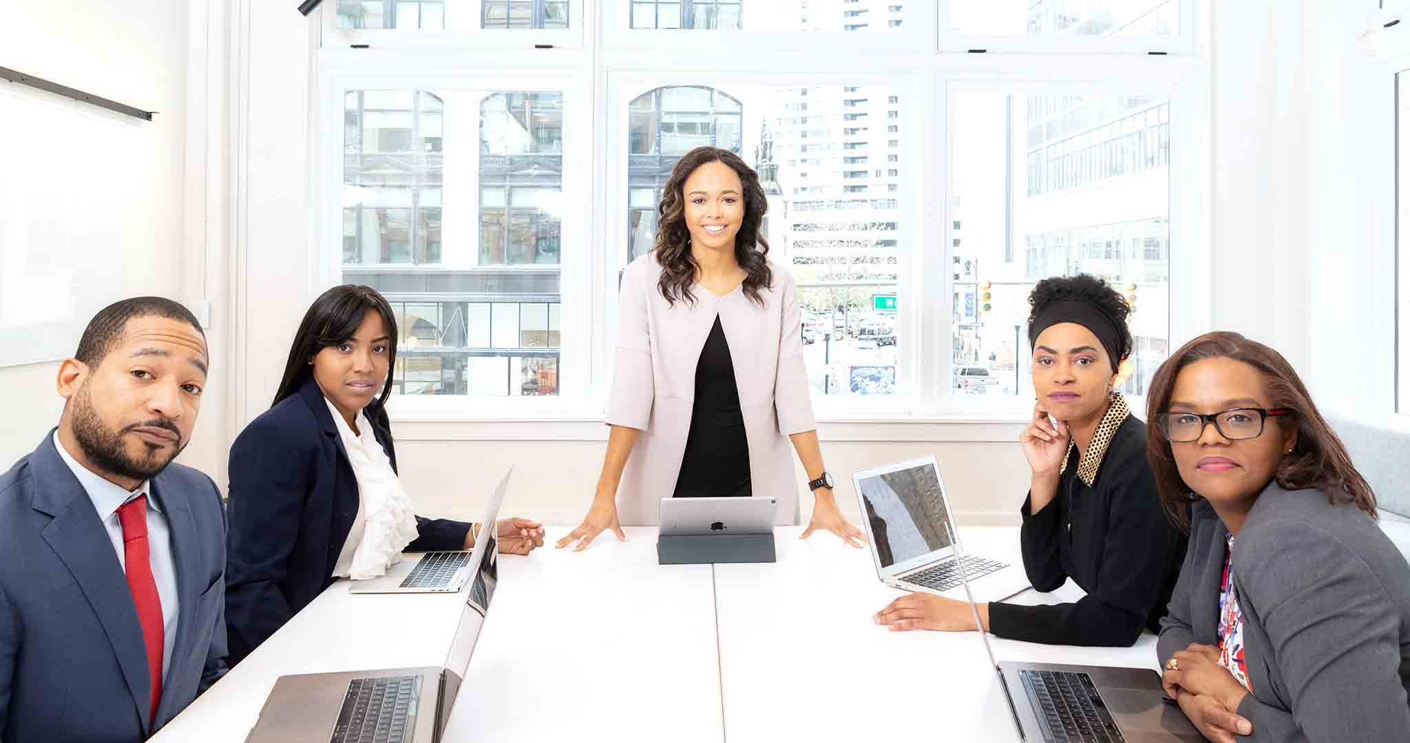 adult communication conference room human stock photos