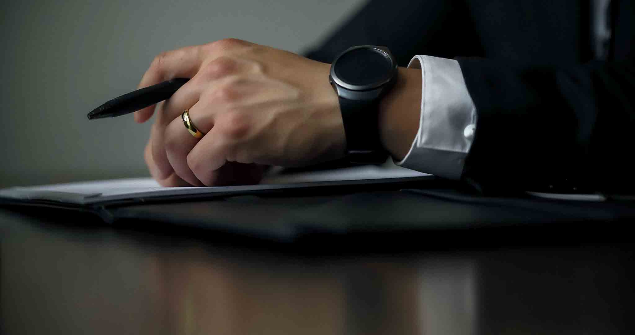 adult composition corporate attire office stock photos