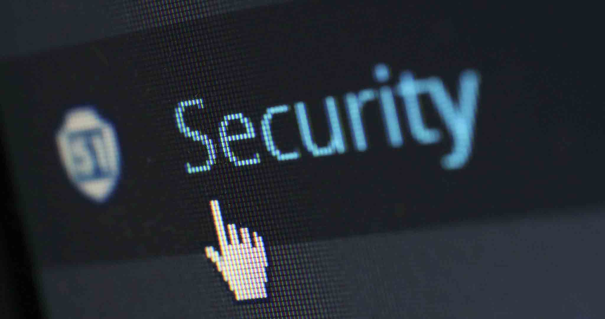 cyber security cybersecurity device tehcnology stock photos
