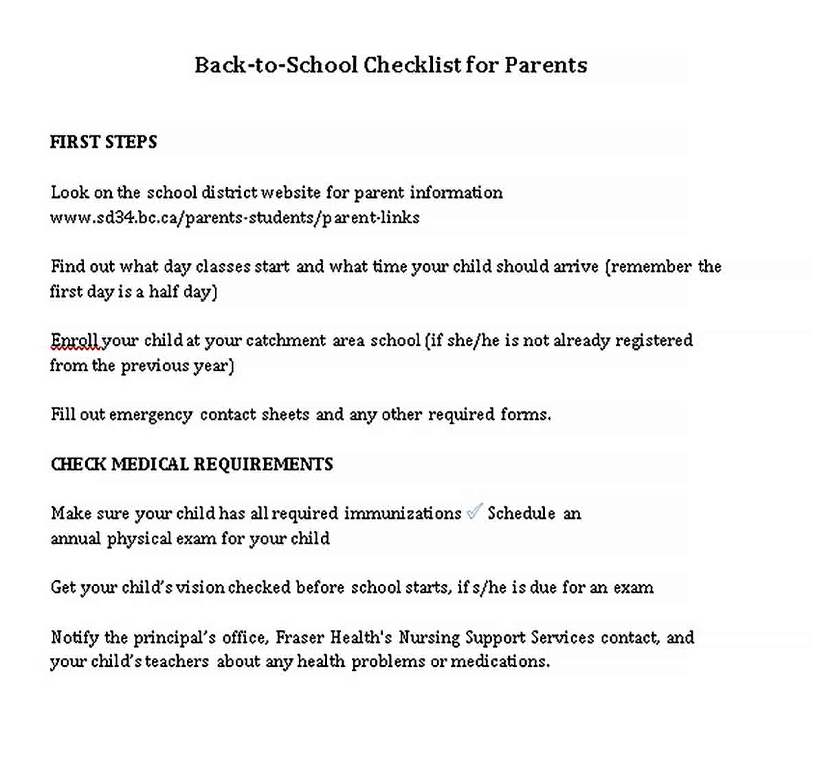 Template Backtoschoolsd34 0