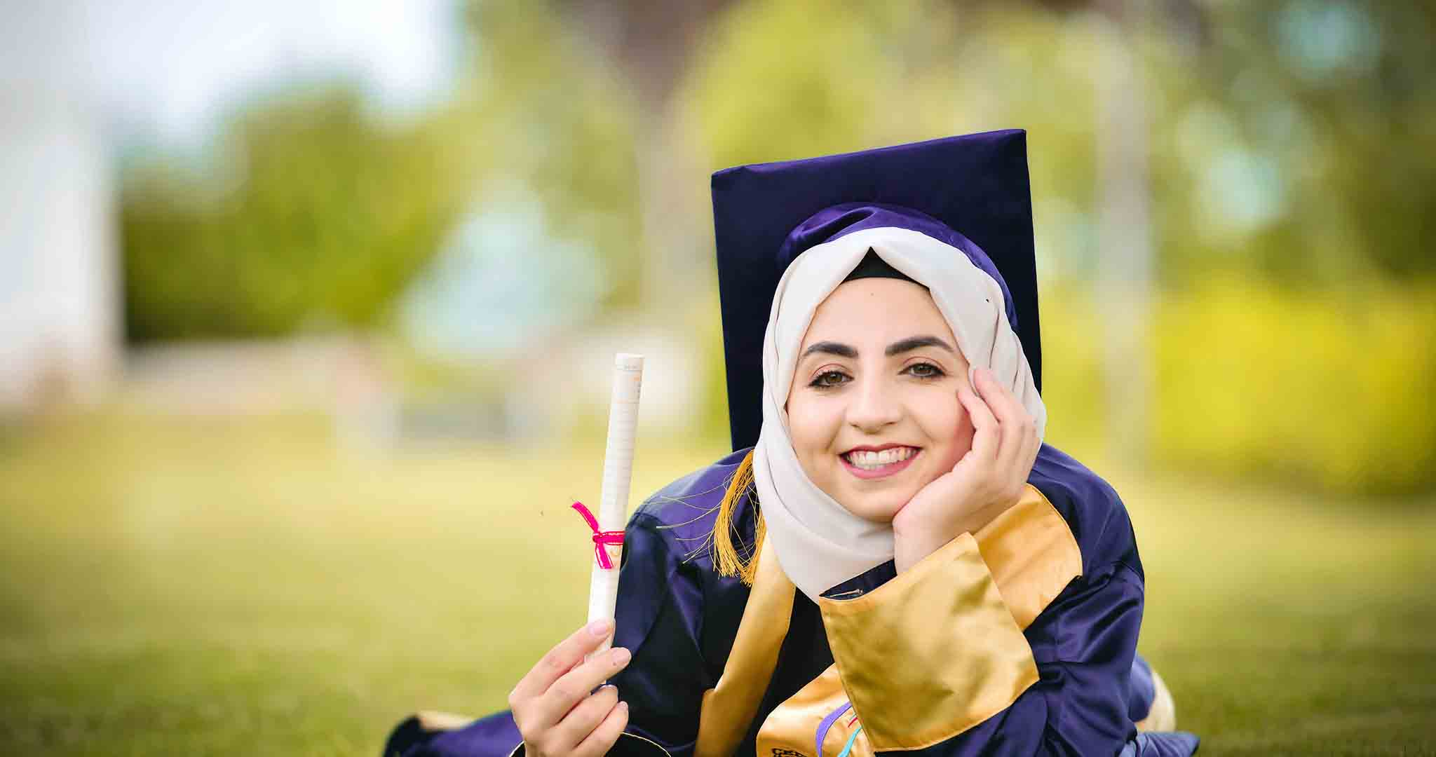 academic degree academic dress accomplishment student college stock photography 002