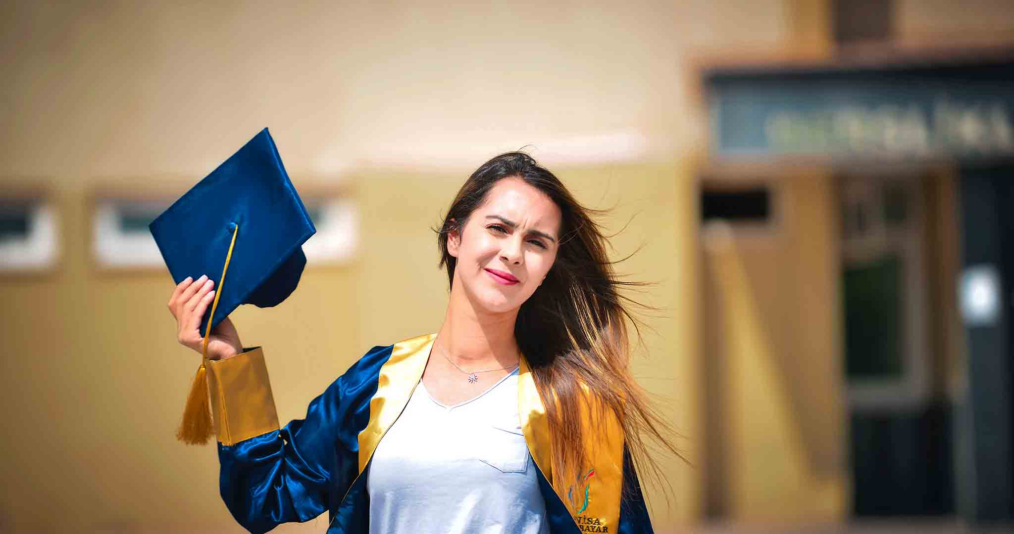 academic degree accomplishment adult college students stock photography 001