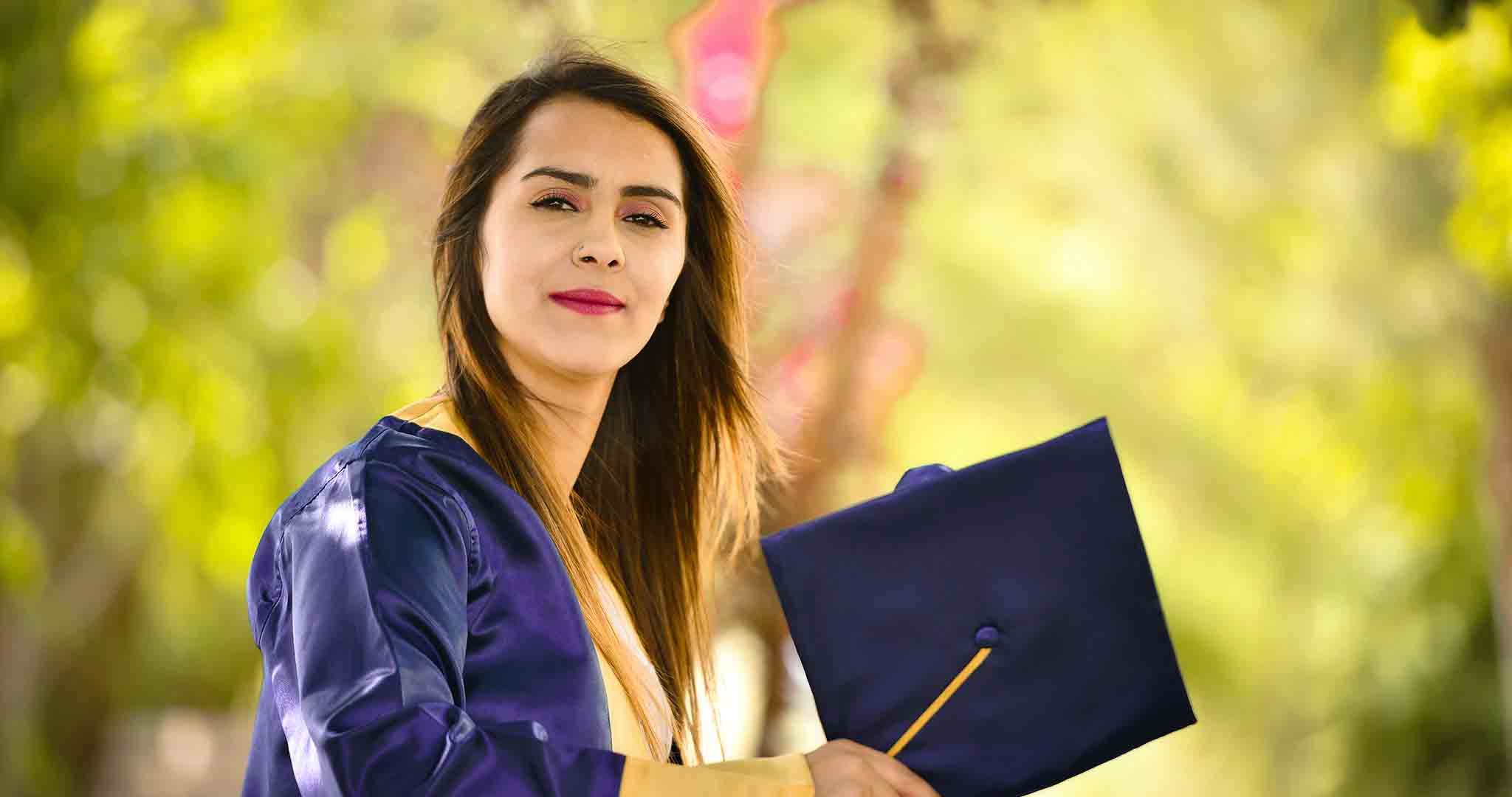 academic degree accomplishment adult college students stock photography 002