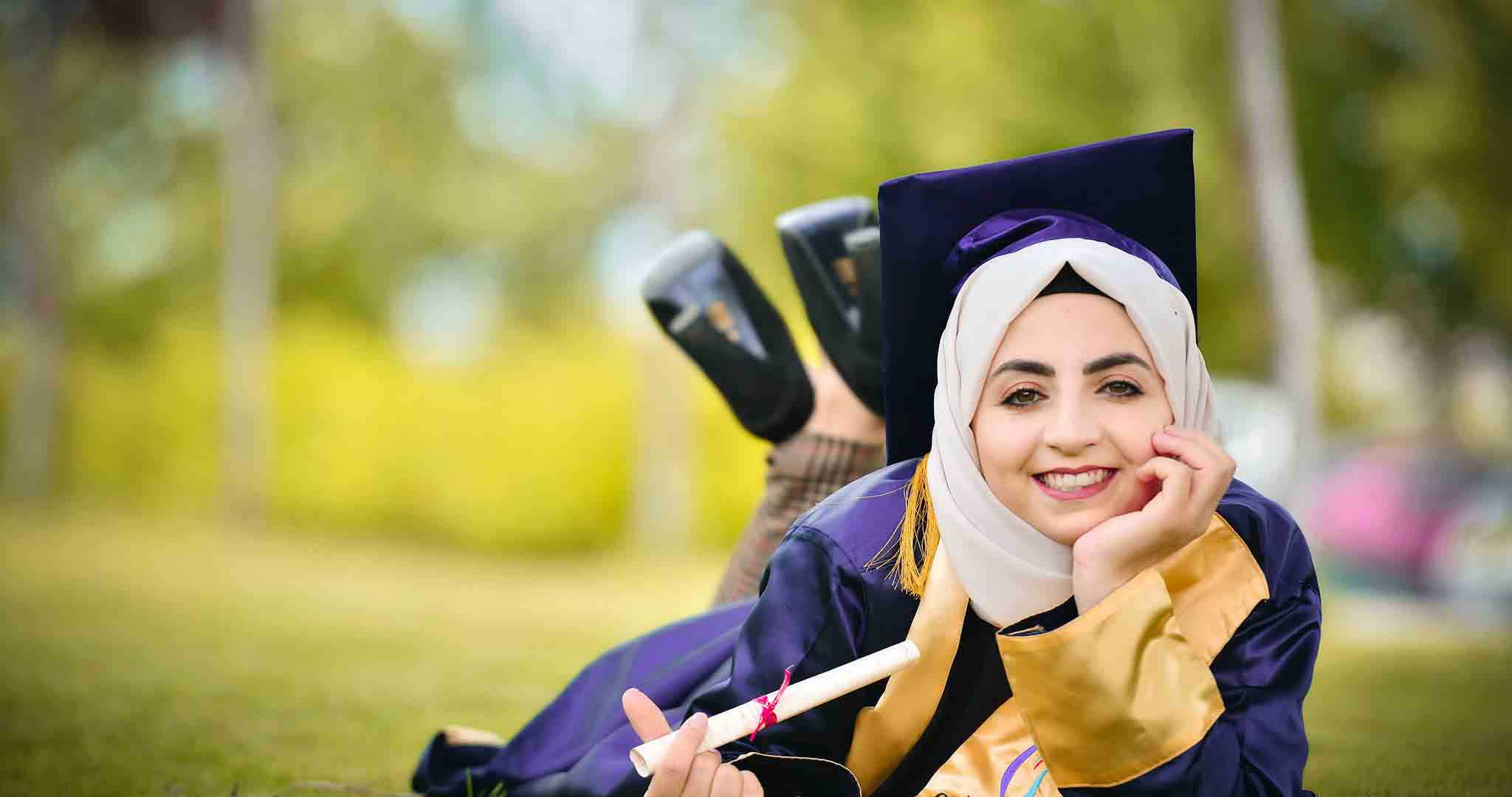 academic degree accomplishment adult student college stock photography 001