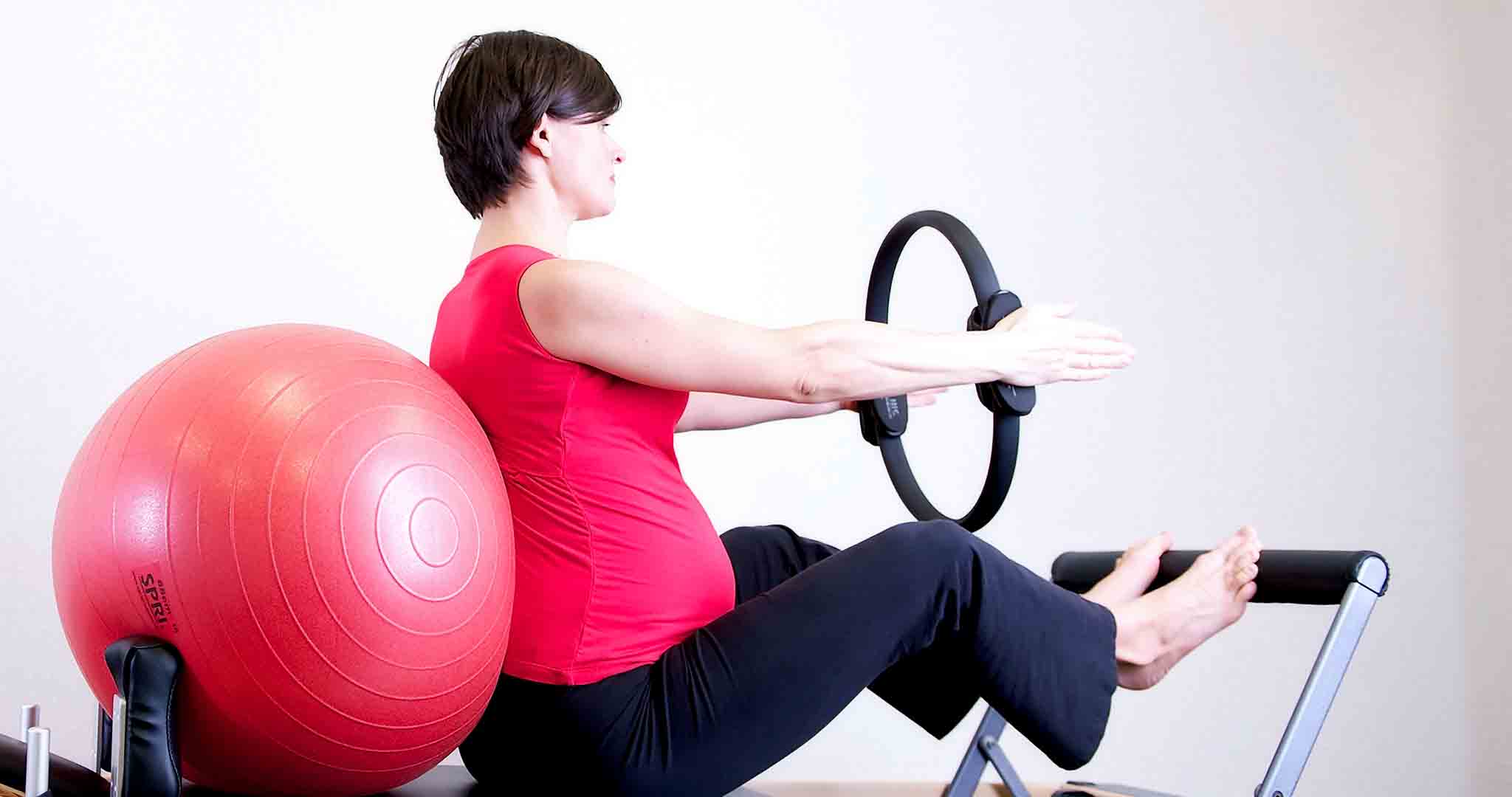 active activity adult health stock photography 1